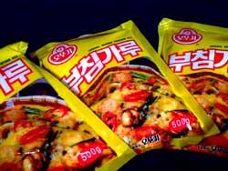 k-foods_0004