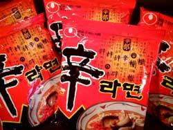 k-foods_0007